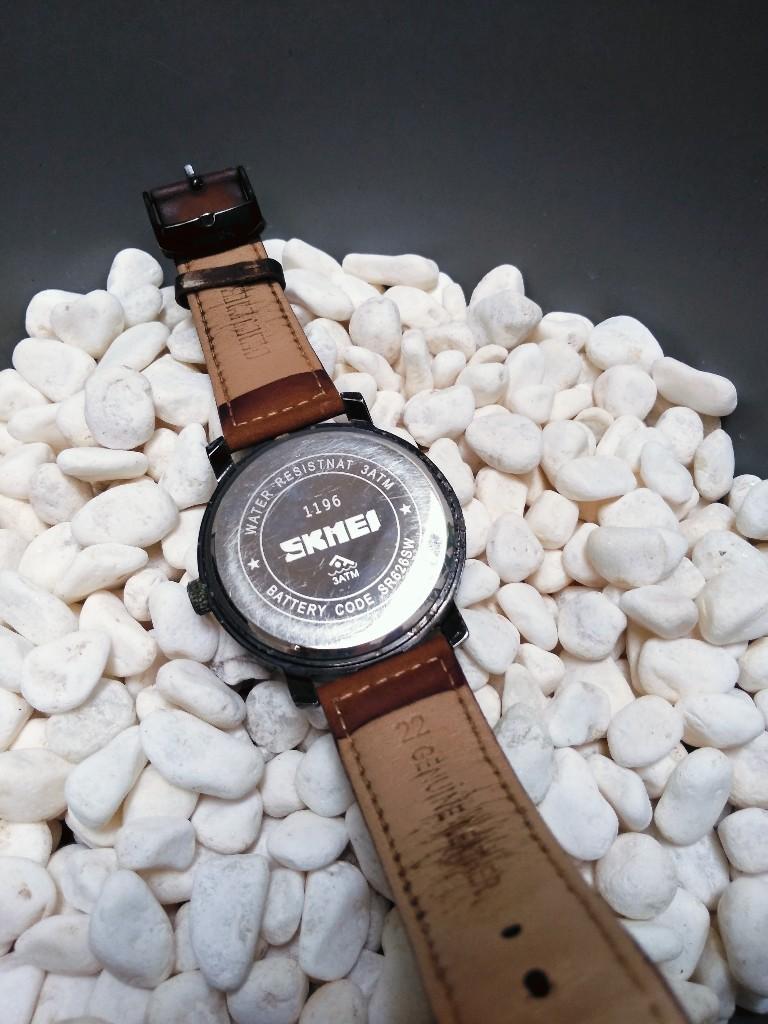 Arloji murah bakal repot di harga baterai dan gelang