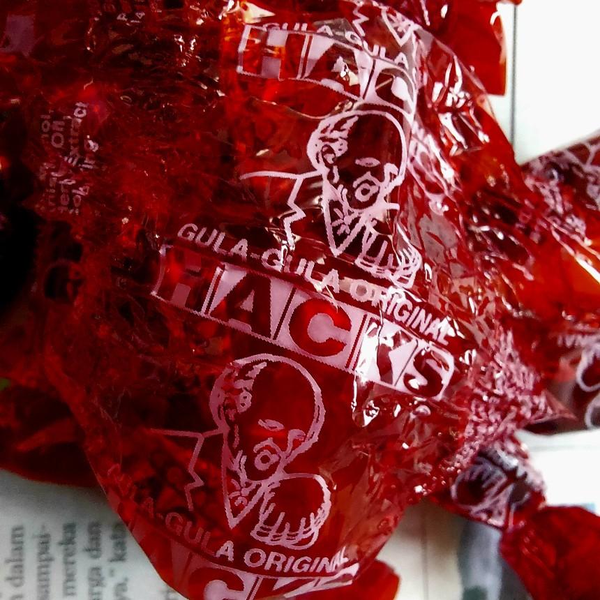 Gula-gula Hacks dari Malaysia untuk hacker yang jadi pacar gelap