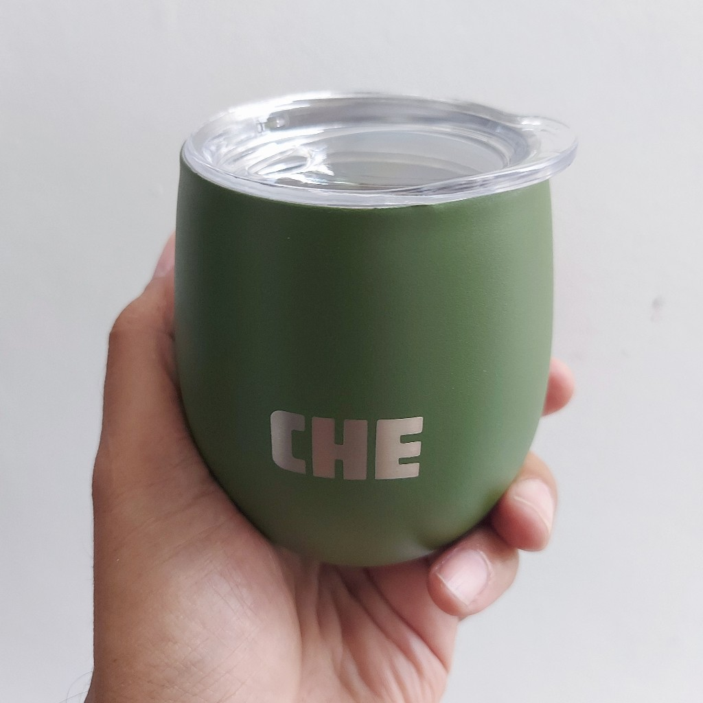 Minuman Che Guevara